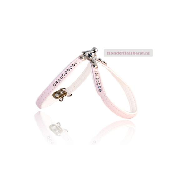 Borsttuig_Escada_pink