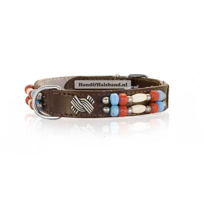 Halsband Chinook