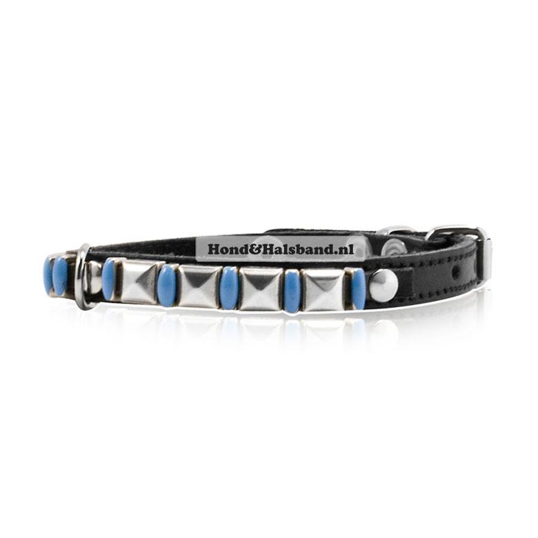 Halsband Carré