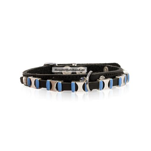 Halsband Metro