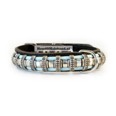 Halsband Miami Blue