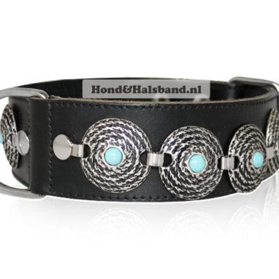 Halsband Moneta