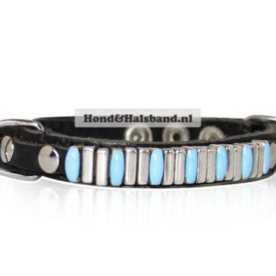 Halsband Trattini