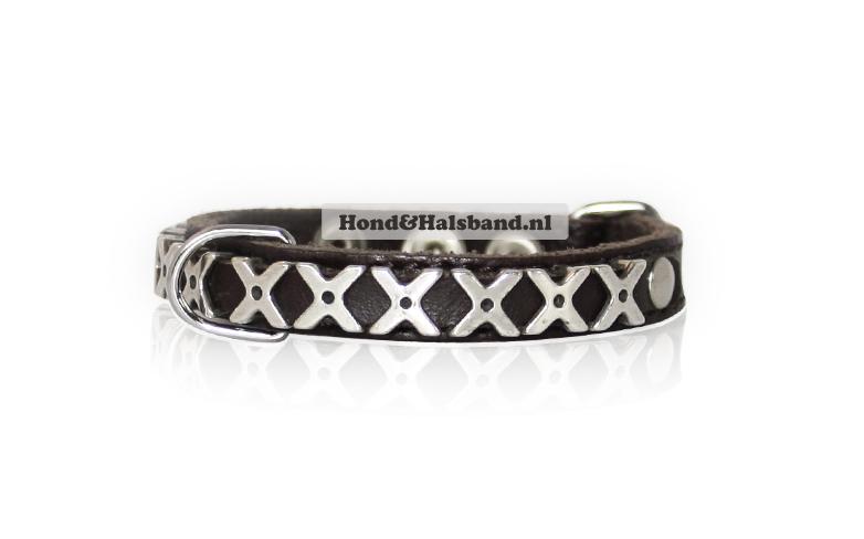 Halsband Xanadu